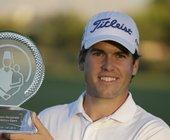 Golfweek PostGame: Martin takes Vegas