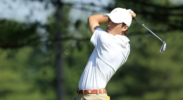 Texas takes U.S. Collegiate title with complete effort