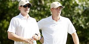 Men's preview: SEC