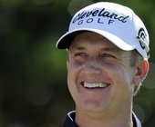 Ryder Cup captaincy still a possibility for Toms