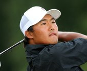 Asia-Pacific Am lures Masters hopefuls Down Under