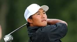 Asia-Pacific Am draws top amateurs Down Under