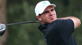 Murdaca leads Asia-Pacific Amateur by one