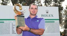 Murdaca wins Asia-Pacific Am, earns Masters invite
