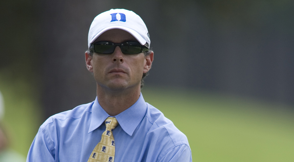The GCAA has announced its 2014 Hall of Fame class, which includes five coaches and Tim Huet for his contributions to college golf.