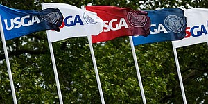 Barr to be named USGA director of communications