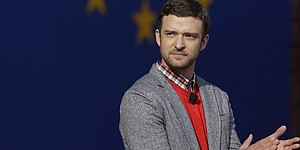 Justin Timberlake sells Memphis course for $500K