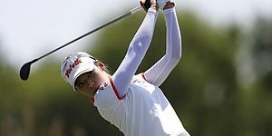 Mi Hyang Lee wins Mizuno Classic in playoff