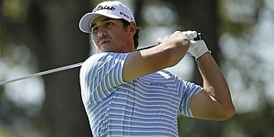 Koepka's plight proves team selection needs change