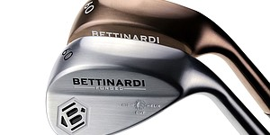 Bettinardi Golf debuts new wedge line