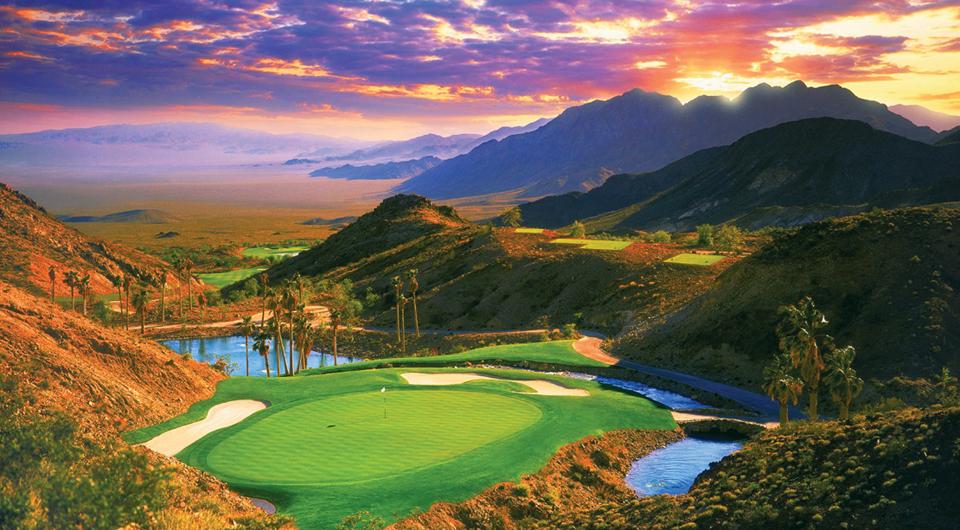 best casino northern california