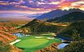 Golfweek's Best: Casino Courses, 2015