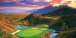 Golfweek's Best: Casino Courses, 2014