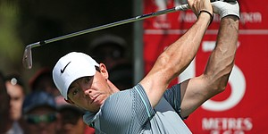 Roundtable: Watching McIlroy, Woods, more in 2015
