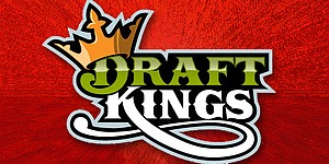 DraftKings Fantasy Tip Sheet: U.S. Open