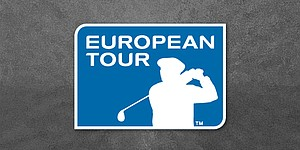 Tait: European Tour's joint venture with Asian Tour a win-win deal