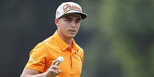 Abu Dhabi could start global trend for Fowler