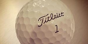 PHOTOS: The PGA Show in Instagrams