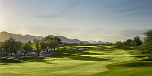 TPC Scottsdale shines after recent renovation