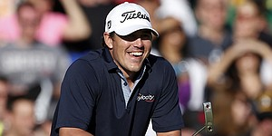 Golfweek PostGame: Koepka outlasts crowd in Phoenix