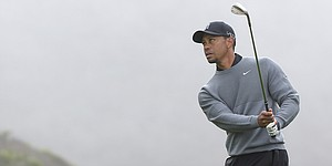 Kratzert explains why Tiger struggles with swing issues