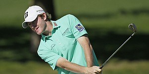 Recap: Snedeker makes Pebble Beach victory look easy