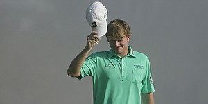 Golfweek PostGame: Snedeker cruises at Pebble Beach