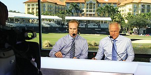 Fox Sports brings fresh look to golf's national championships