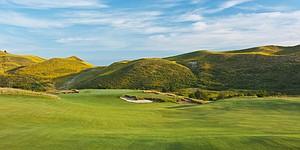 Golfweek's Best: Modern Courses, 2015
