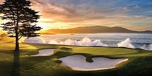 Golfweek's Best: Classic Courses, 2015