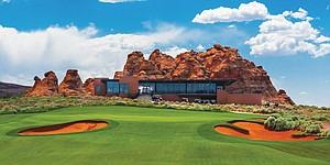 Golfweek's Best: State-by-State Courses You Can Play, 2015