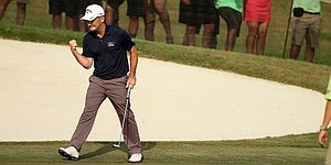Golfweek PostGame: Matt Every repeats at Bay Hill