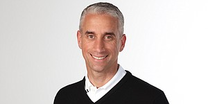 Q&A: David Abeles, TaylorMade CEO