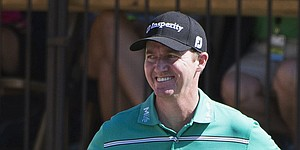 Top American? Put Jimmy Walker in that mix