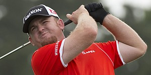 Golfweek PostGame: J.B. Holmes outlasts field in Houston