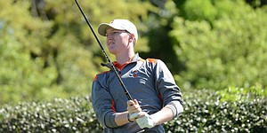 PHOTOS: 3M Augusta Invitational, final round