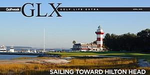 Golf Life Extra: April 2015