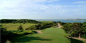 Rater's blog: Assorted accounts of New South Wales GC