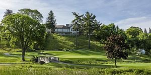 Golfweek's Best: Canadian Classic 2015