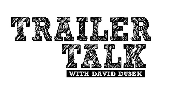 PODCAST: Trailer Talk with Callaway's Roger Cleveland