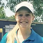 Reeves, Prendergast win Golfweek NorCal Junior titles