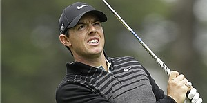 Time will tell how Match Play title fits into McIlroy's career