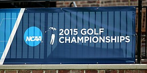 Denver lands Division II golf championships in 2016