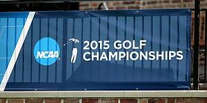 Denver lands Division II golf championships in 2016