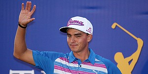 Recap: Rickie Fowler wins Players title on 4th playoff hole