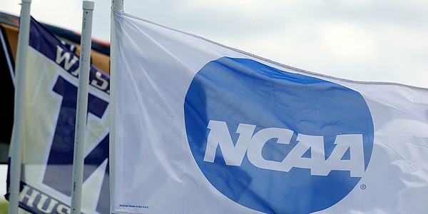 Predictions: Who makes it to NCAA women's match play?