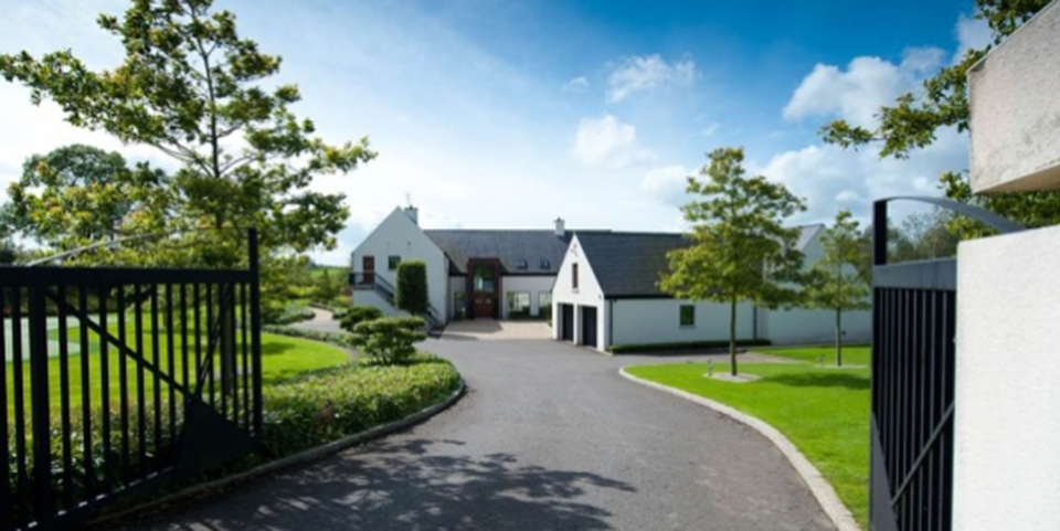 bungalow gl house design with New House Plans Northern Ireland on 3000 Square Feet 4 Bedrooms 3 Bathroom European House Plans 3 Garage 36553 besides 2011 12 01 archive as well Firs Ac modation additionally Decorated Model Homes Virtual Tours moreover New House Plans Northern Ireland.