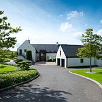 PHOTOS: Rory McIlroy's former home for sale in Northern Ireland