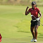 Stackhouse looks like old self in leading Stanford to first NCAA title