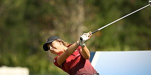 Stanford wins home event; UCLA's Bronte Law takes medal